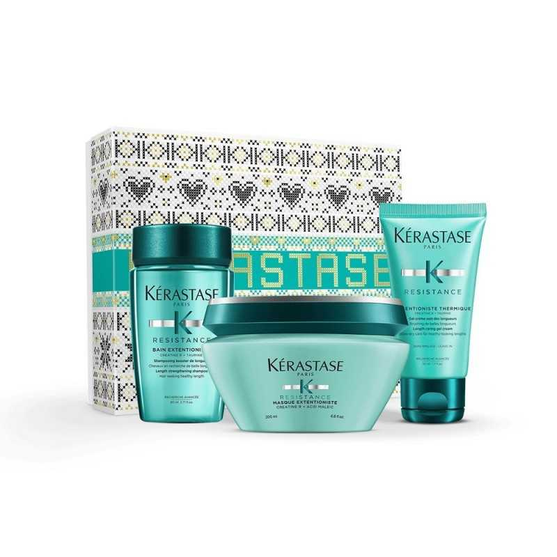 COFRE MASK EXTENTIONISTE