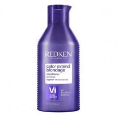 Acondicionador Redken Color Extend Blondage