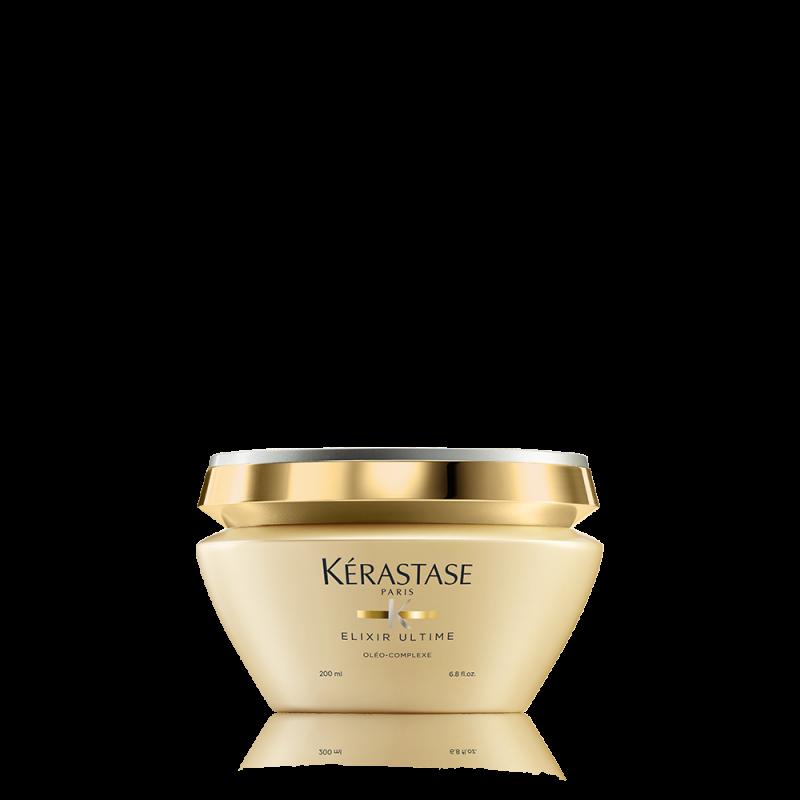 Masque Elixir Ultime 200ml