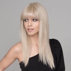 Cher Futura | Peluca Sintética