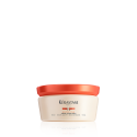 Crema Magistral 150ml