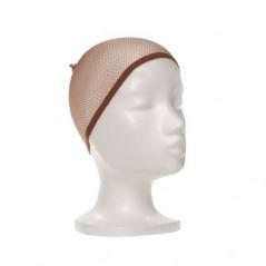 Wig Cap (malla de recogido)