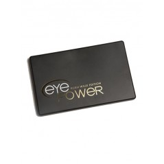 Kit de maquillaje Eye Power.