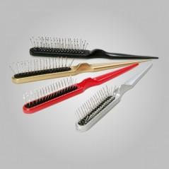Cepillos para peluca