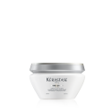 Masque Hidra - Apaisan 200ml