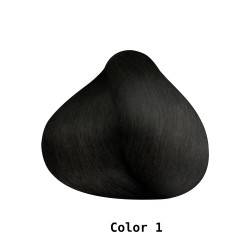 "Extensión Cortina 20"" Color 1"