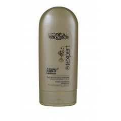 Acondicionador Absolut Repair Lipidium 150ml