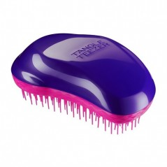 CEPILLO TANGLE TEEZER THE ORIGINAL PLUM DELICIOUS