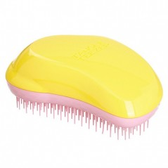 CEPILLO TANGLE TEEZER THE ORIGINAL LEMON SHERBET