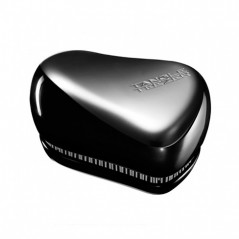 CEPILLO TANGLE TEEZER COMPACT GROOMER