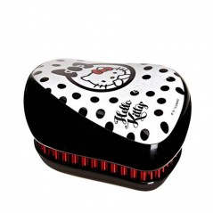 CEPILLO TANGLE TEEZER COMPACT HELLO KITTY