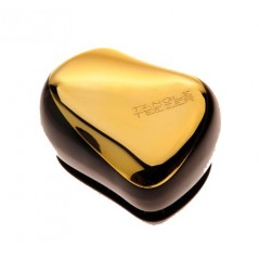 CEPILLO TANGLE TEEZER COMPACT STYLER GOLD / FEV