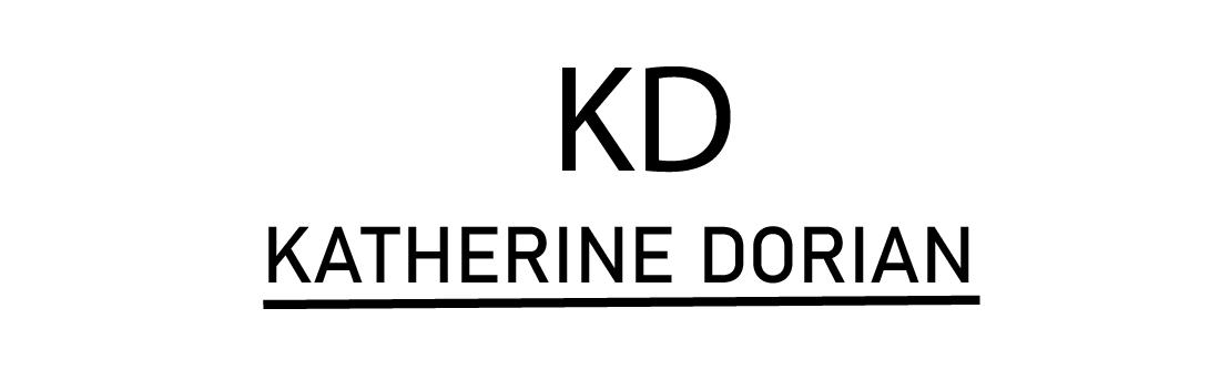 KATHERINE DORIAN