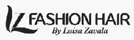 LZ FASHION HAIR