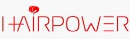 Colección HairPower