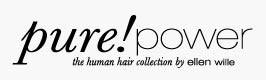 Colección Pure! Power