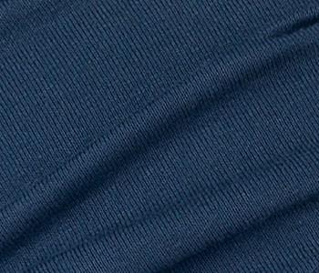 K.Blue