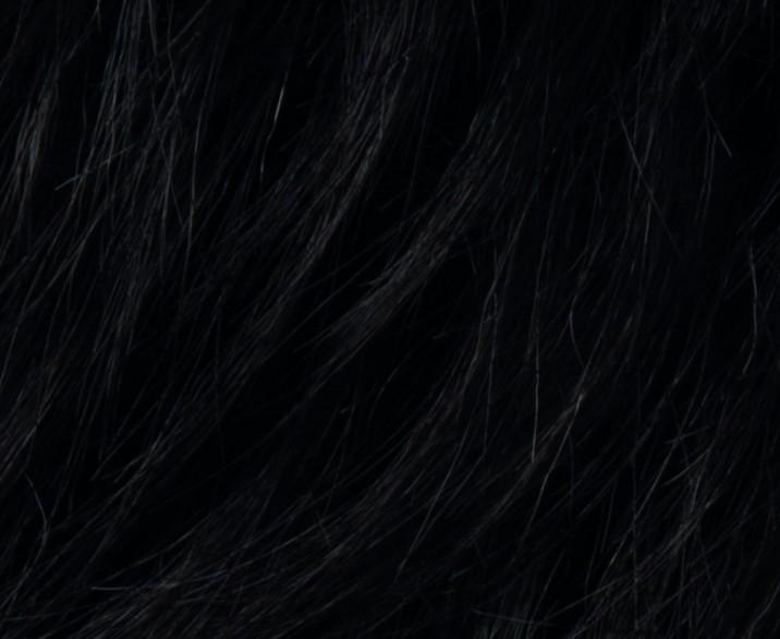 BLACK.-