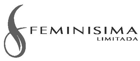 Feminisima Ltda